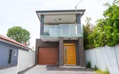 155 The Horsley Drive, Fairfield East NSW