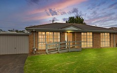 6/255 Seaford Road, Seaford VIC