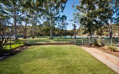 16 Prices Circuit, Woronora NSW