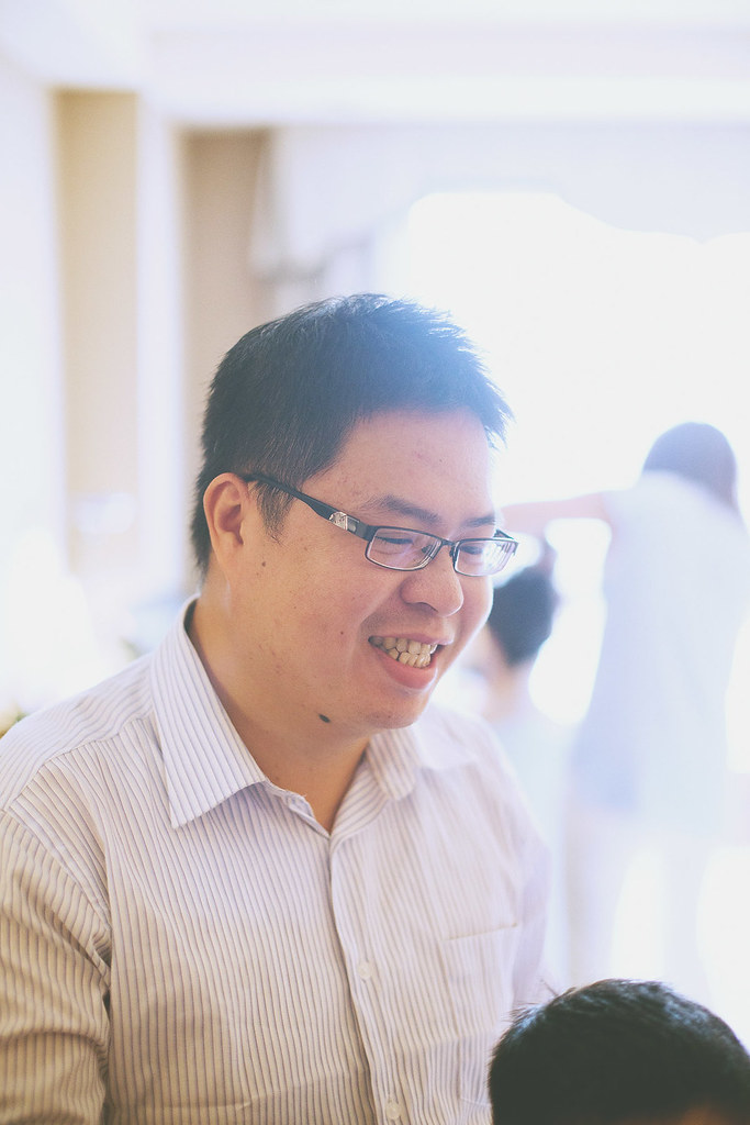 底片,婚禮攝影,婚禮攝影師推薦,台北,翰品酒店,婚禮紀錄,溫度,情感