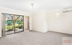 10/122 Anzac Avenue, Engadine NSW