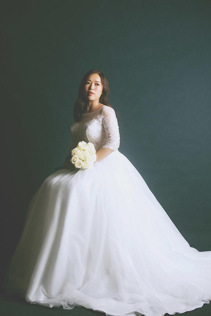 台南,自助婚紗,便服婚紗,自然風格,生活風格,居家風格,底片,棚拍,情感,溫度