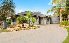 6 McDermott Place, Green Fields SA