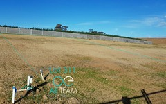 Lot 311 Greenview Estate, Horsley NSW