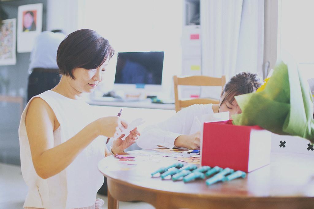 抓周,家庭攝影,家庭寫真,兒童寫真,親子寫真,兒童攝影,全家福照,台北,自然風格,溫度,情感