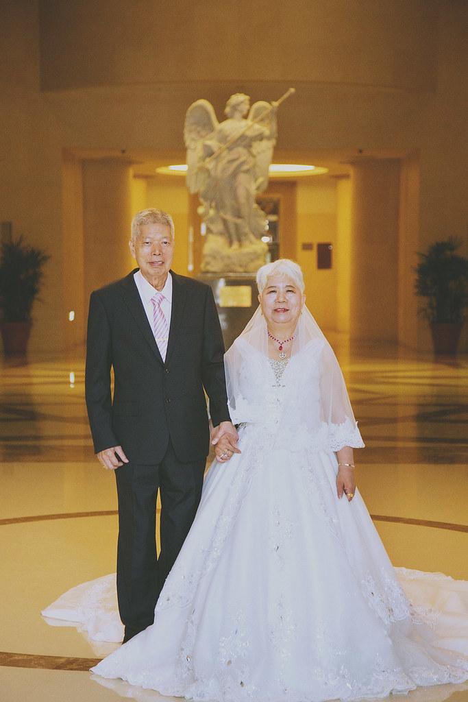 底片,婚禮攝影,婚禮攝影師,台北,卓越北大行道會,婚姻祝福禮,婚禮紀錄,溫度,情感,自然