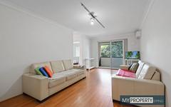 6/27-29 Sorrell Street, Parramatta NSW