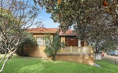 35 Pozieres Avenue, Matraville NSW