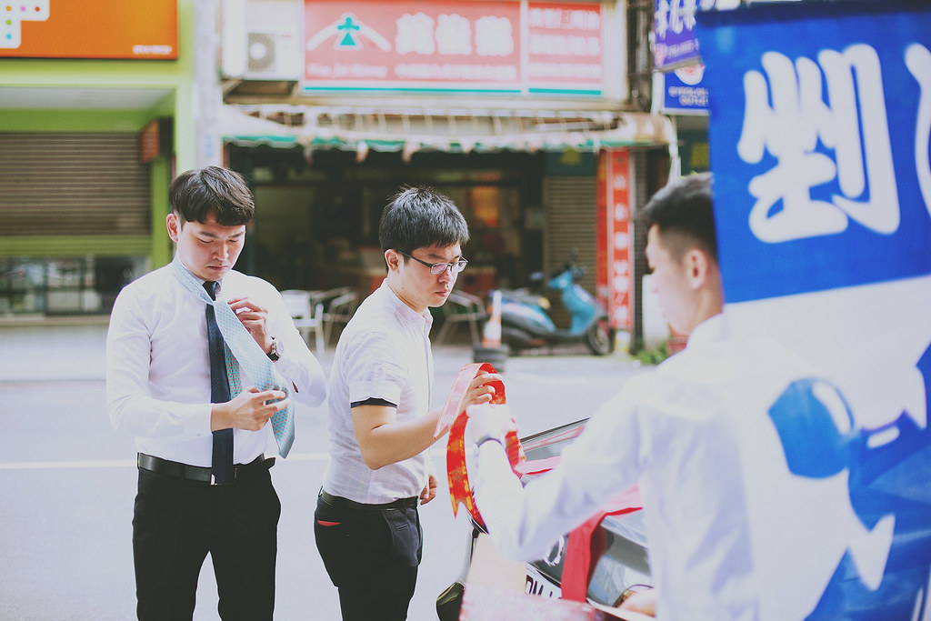 底片,婚禮攝影,婚禮紀錄,台北,鶯歌活動中心,婚攝推薦,溫度,情感,自然
