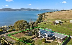 214 Droughty Point Road, Rokeby TAS