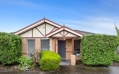 2/60 East Road, Seaford VIC