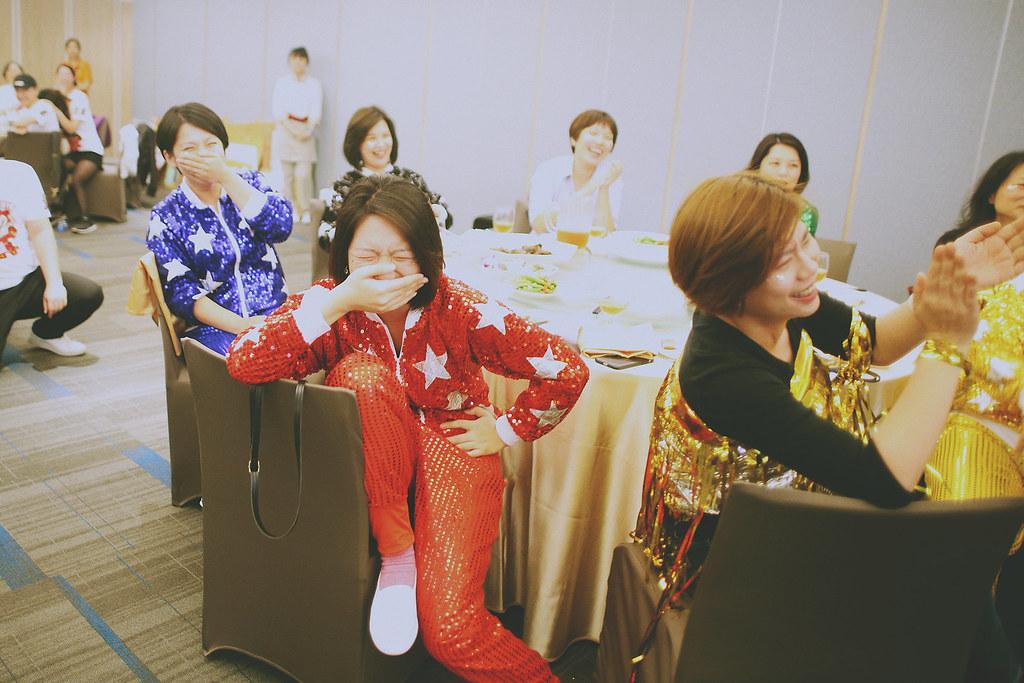 尾牙攝影,春酒攝影,自然風格,台北,福隆,福容飯店,推薦