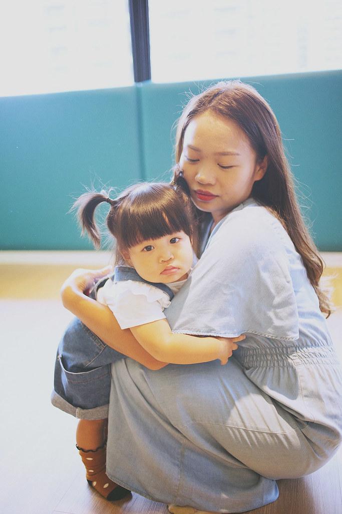 北大,家庭寫真,兒童寫真,親子寫真,兒童攝影,全家福照,台北,自然風格,生活風格,居家風格