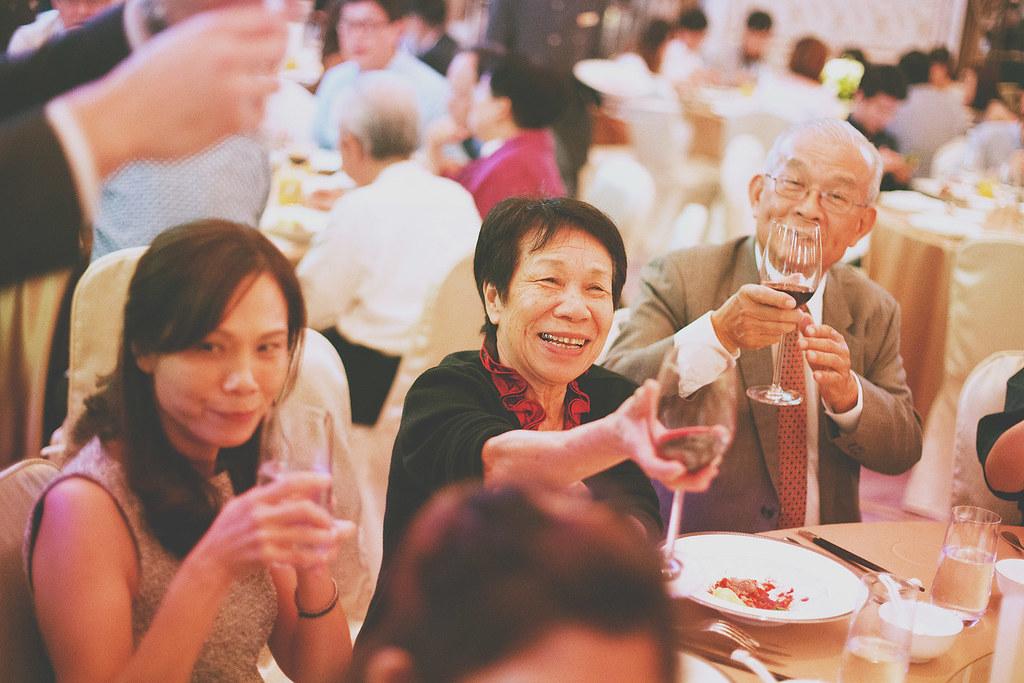 底片,婚禮攝影,台北,文華東方酒店,婚禮紀錄,自然風格
