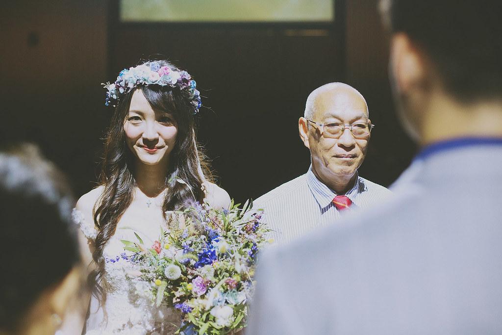 底片,婚禮攝影,婚禮攝影師推薦,桃園,皇家薇庭,婚禮紀錄,自然,溫度,情感