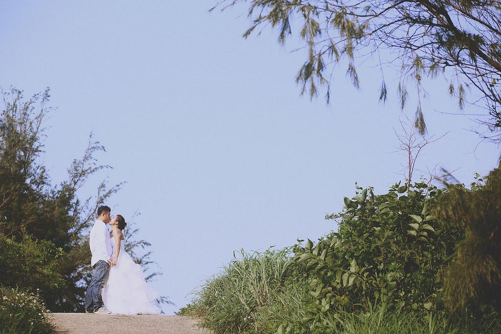 生活風格,桃園,自助婚紗,便服婚紗,自然風格,居家風格,底片,棚拍,台北婚紗攝影師推薦