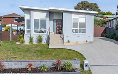 4 Sandpiper Drive, Midway Point TAS