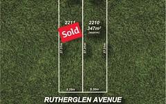 51 Rutherglen Avenue, Valley View SA