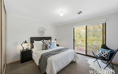 2/34 Darbyshire Road, Mount Waverley VIC