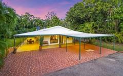 81 Currawong Drive, Howard Springs NT