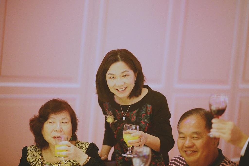 底片,婚禮攝影,婚禮攝影師推薦,台北,水源福利會館,婚禮紀錄,自然