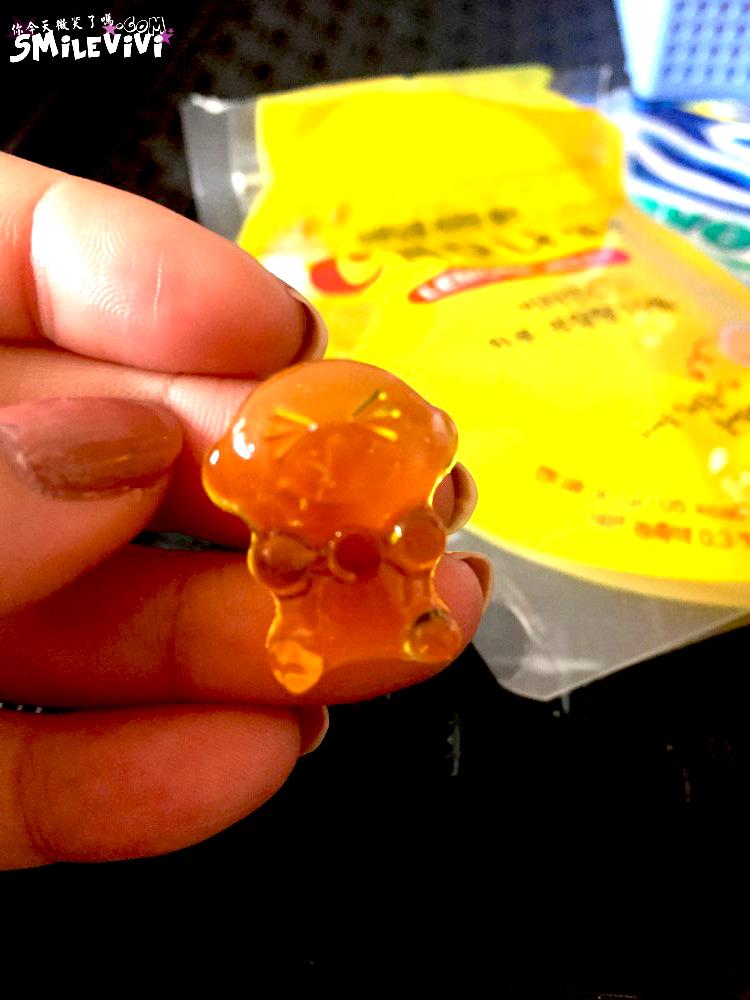 軟糖∥韓國美容軟糖Part 15 樂天膠原蛋白軟糖(콜라겐 구미젤리)、偶像明星代言LEMONA檸檬軟糖(레모나젤리)、秀智代言維他命500軟糖(비타500) 10 50239658758 639838bb62 o