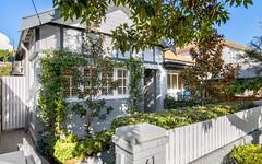 61 Chaleyer Street, Rose Bay NSW