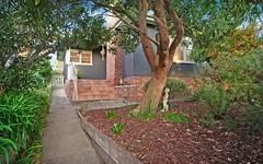 38 Elizabeth Street, Coburg VIC