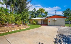 5 Phineaus Court, Gray NT