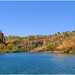 Katherine Gorge, Nitmiluk National Park, Northern Territory, Australia - Part 7