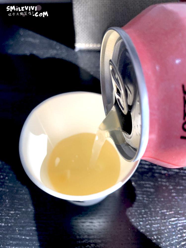 飲品∥韓國水蜜桃飲品 韓國國民妹妹IU代言水蜜桃氣泡酒(이슬톡톡)、樂天水蜜桃果粒飲品(롯데 사각사각 복숭아) 8 50240309491 d0f8a3cbc1 o