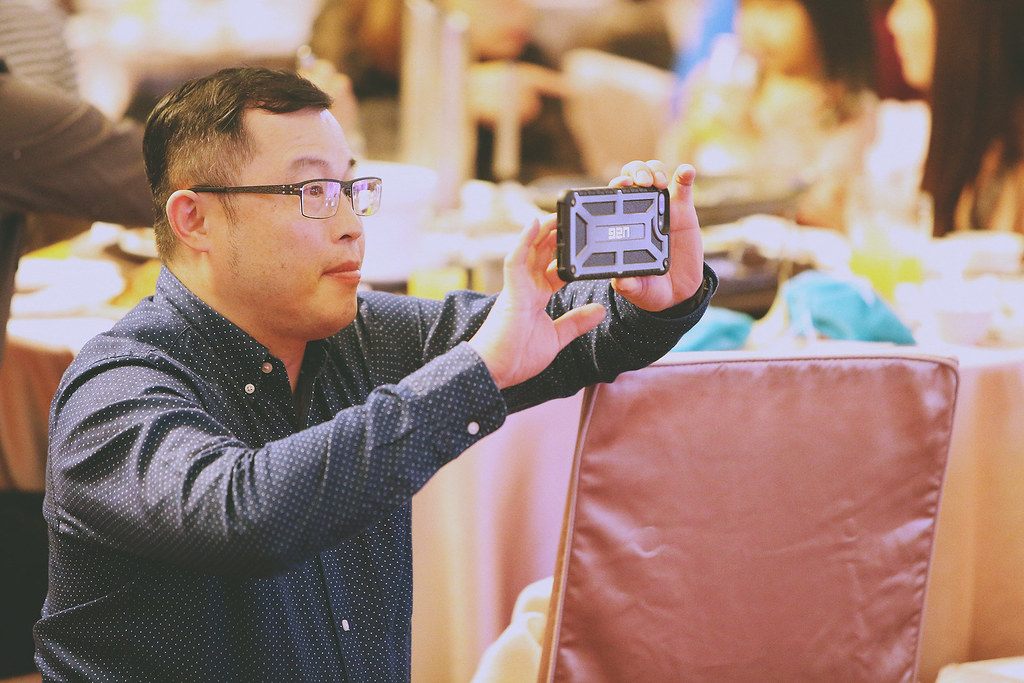 活動紀錄攝影,台北,音樂會,自然,情感,溫度