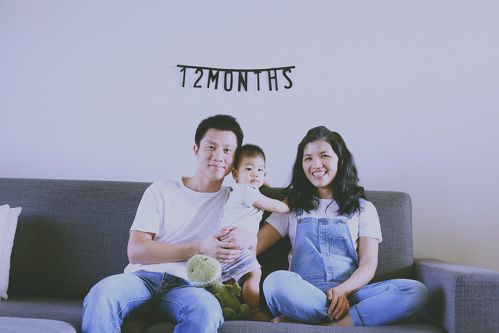 家庭寫真,兒童寫真,親子寫真,兒童攝影,全家福照,新竹,自然風格,生活風格