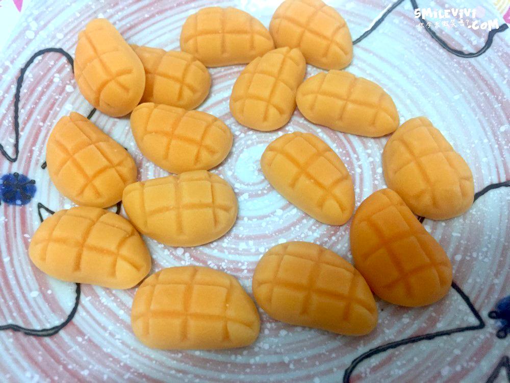 軟糖∥韓國水果軟糖Part14之樂天Q彈芒果軟糖(젤리셔스 말랑망고)、泰國草莓軟糖(밀크츄;HAOLIYUAN MY CHEWY) 5 50240489732 bebaa72b6d o