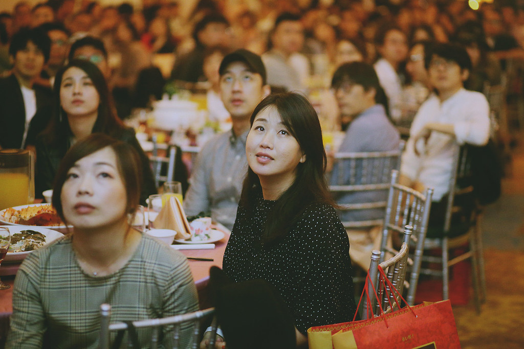底片,婚禮攝影,婚禮攝影師推薦,台北,晶宴婚宴會館,婚禮紀錄,自然風格,溫度,情感