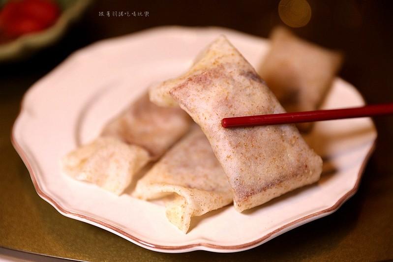 九華樓廣式皮鴨台灣10大烤鴨華泰王子大飯店烤鴨控226