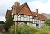 Chieveley - East Hagbourne -0017