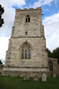 Chieveley - East Hagbourne -0021