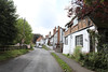 Chieveley - East Hagbourne -0025