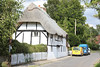 Chieveley - East Hagbourne -0027