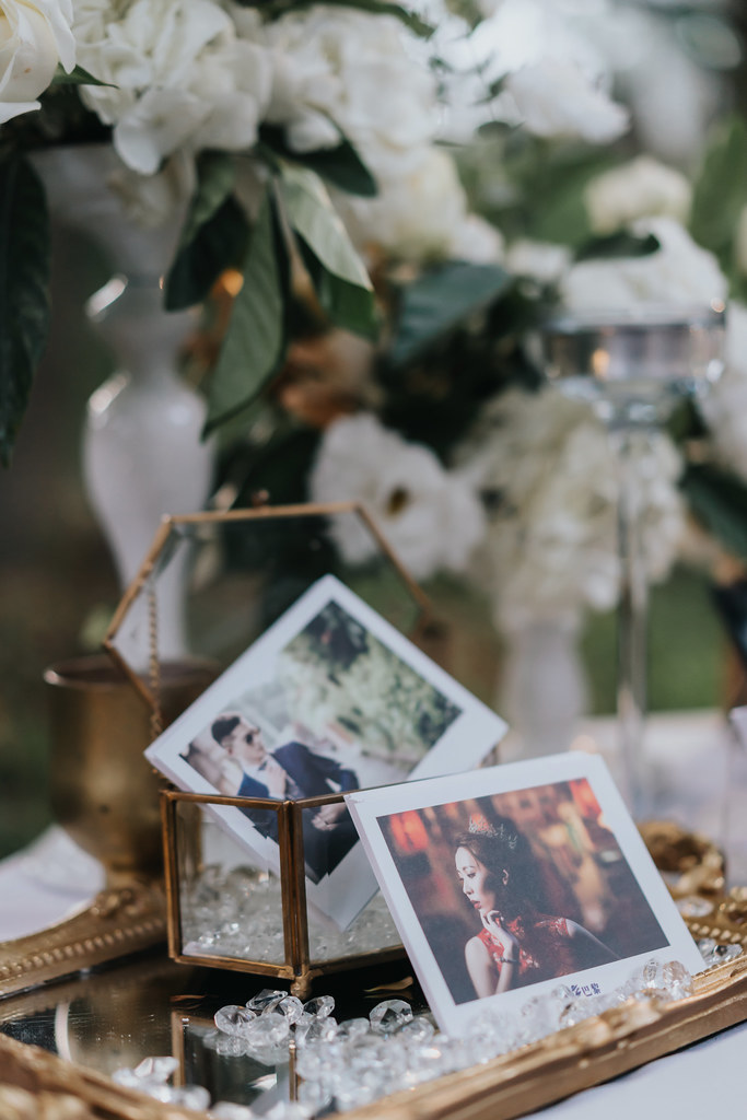 婚攝,婚禮紀錄,婚禮攝影,鯊魚團隊,sjwedding,陽明山1956,美國渡假村,美式婚禮