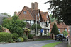 Chieveley - East Hagbourne -0015