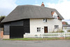 Chieveley - East Hagbourne -0016