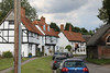 Chieveley - East Hagbourne -0024