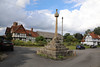Chieveley - East Hagbourne -0018