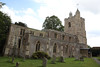 Chieveley - East Hagbourne -0020