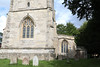 Chieveley - East Hagbourne -0022