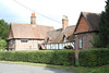 Chieveley - East Hagbourne -0026