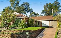 30 Watson Drive, Penrith NSW