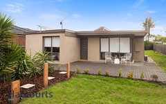 Lot 1,/29 Hadley Street, Seaford VIC